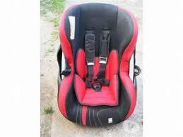 siège auto bébé tex siege bebe tex tex baby si ge auto b b i max groupe 1 2 3 noir pas