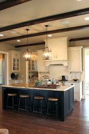 Black Island Light Lighting Island Kitchen Everything About This White