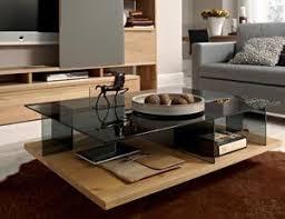 Cheap Oak Living Room Furniture Sets At Furniture Direct UK - Living room chairs uk
