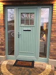mock bay windows c u0026s windows and doors leading dublin provider