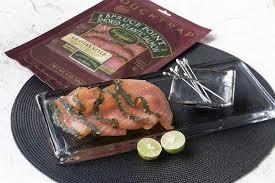 where can i buy smoked salmon buy smoked salmon gravlax style smoked salmon sizzlefish