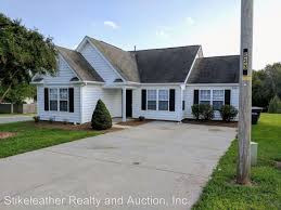 2 Bedroom Apartments In Bethlehem Pa Homes For Rent In Statesville Nc Homes Com