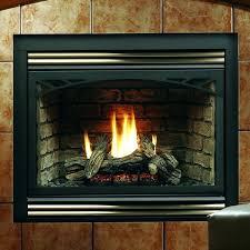 Most Efficient Fireplace Insert - how efficient is a gas fireplace u2013 writteninconcrete