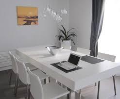 chaise pliante cuisine chaise pliante design salle à manger francewithmartine com