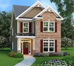 house plans 3501 4000 sq ft 4800 sq ft house plans house design