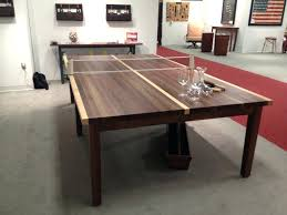 used pool tables for sale indianapolis cost of pool table buy in mumbai to move a indianapolis felt