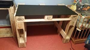 construire bureau fabriquer bureau enfant une tagre pices comme bibliothque duenfant