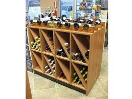 world of wines commercial wine racks williamsburg virginia wine