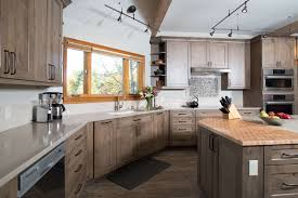 kitchen cabinet stain colors on alder knotty and explore the options with knotty alder