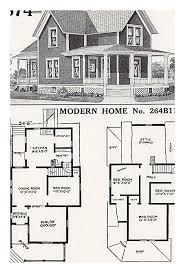 awesome antique farmhouse plans ideas