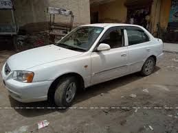 hyundai accent price india used hyundai accent executive in gurgaon 2011 model india at best