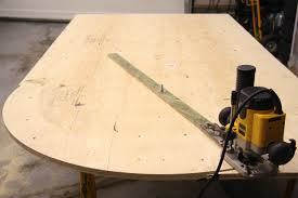 Make A Picnic Table Out Of One Sheet Of Plywood by Bending Machine Gordsgarage Blog Page 2