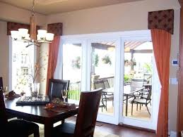 kitchen window shutters interior interior wooden shutters build interior window shutters interior