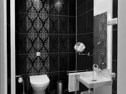 bathroom ideas bathroom remodel designer photos on best home