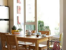 Kitchen Cabinets Legs Kitchen Cabinets Dining Room Great Small Dining Room Decoration