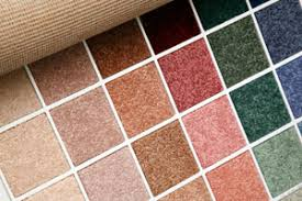 hardwood flooring everett wa carpet everett flooring