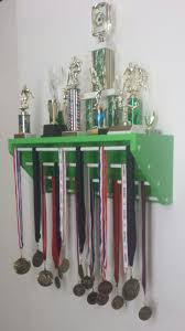 best 25 trophies and medals ideas on pinterest trophy shelf