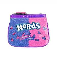 Box Nerds Halloween Costume 28 Nerd Candy Costumes Images Candy Costumes