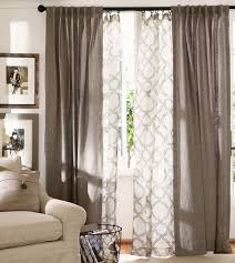 Expensive Living Room Curtains Keep The Cold Out This Winter With These Energy Efficient Curtain