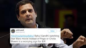 Gandhi Memes - rahul gandhi memes archives daily social