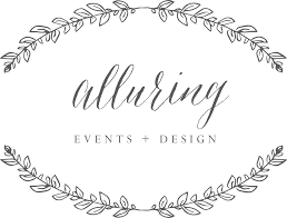 Home And Design Logo Home Alluring Events Design Sacramento Wedding Planner