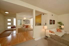 sold mid century ranch home u2014 valley modern
