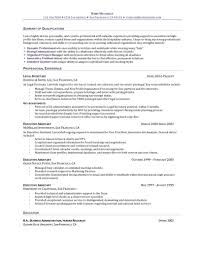 Best Objectives In Resume by Career Objective For Resume For Software Engineers