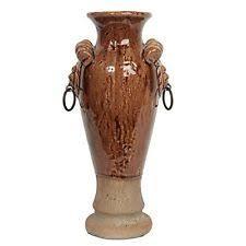 Large Ceramic Vases Antique Ceramic U0026 Porcelain Vases Ebay