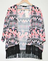 53 best one world women u0027s clothes images on pinterest women u0027s