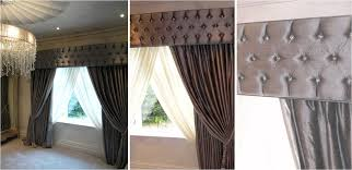 curtain designer mccree glamorous curtain design laura interior designer tierra