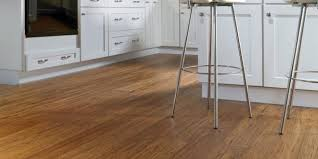 flooring ideas kitchen some useful ideas about laminate flooring kitchen ideas