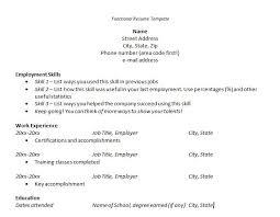 professional resume template accountant cv pdf gratuit du die 25 besten resume maker ideen auf pinterest lebenslauf
