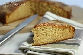 utilisation du lait de coco en cuisine gâteau express au lait de coco et sans beurre aud à la cuisine