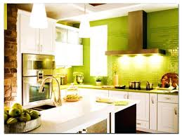 kitchen paints ideas modern kitchen color weusedto