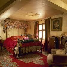 Moroccan Interior Design Bedroom Amazing Moroccan Style Bedroom Inspiration Moroccan