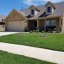 lawn care royse city tx lawn mowing lone star environments