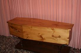 pine coffin merchandise pine coffin phillips funeral home inc serving co