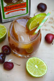 513 best this is love images on pinterest drink recipes