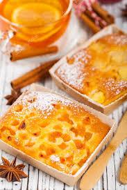 Kek Mango kayä sä mango kek â stok foto â alisafarov 129995904