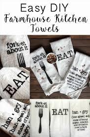 kitchen towel craft ideas kitchen towel craft ideas beautiful diy tea towel craft ideas custom