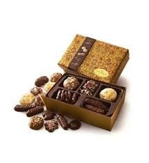 cookie gift boxes biscotti and cookies gift boxes chocolate florentine box products