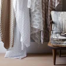 p kaufmann fabrics uk best fabrics 2017