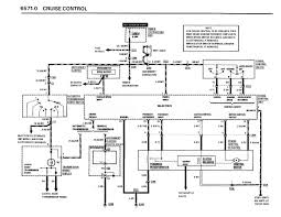 lsx e36 wiring page 6 simple bmw diagram carlplant