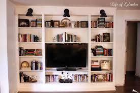 Bookshelf Styling Bookshelf Styling Take 1 Of 283 457 Thewhitebuffalostylingco Com