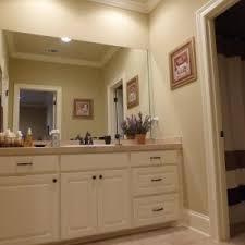 cabinets u0026 storage inspiring kitchen storage ideas with