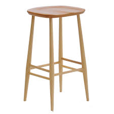 Originals Barstool By Ercol Yliving