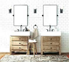Antique Bronze Bathroom Mirrors Antique Bathroom Mirrors Size Of Bathroom Inch Bathroom