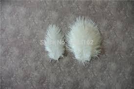 Ostrich Feather Centerpieces Wholesale by Online Buy Wholesale Ostrich Feather Centerpieces From China