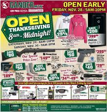 converse black friday gander mountain black friday 2017 sale ad scan u0026 deals blacker