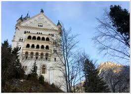 the fairy tale king u0026 his castles part 2 neuschwanstein u2013 as
